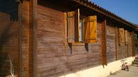 casa madera en venta borriol casa2