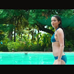 Surveen Chawla Hot Bikini Photos From Hate Story   2