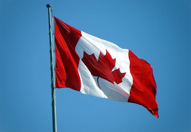 Canadá impone sanciones individuales a miembros del régimen
