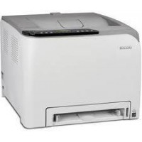 Ricoh Aficio SP 8200DN Multifunction PCL Driver PC