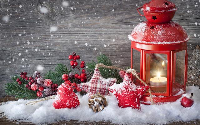Resultado de imagem para decoração de natal tumblr