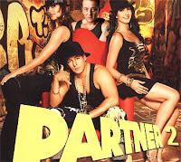 Partner 2, Partner 2 Salman Khan , Partner 2 Poster , Partner 2 First Look , Partner 2 Images , Partner 2 Pictures , Partner 2 Photos , Partner 2 pics