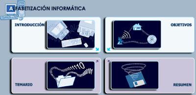 http://formacion2020.net/webfitosanitario/wp-content/uploads/2011/11/alfabetizacioninformatica.swf
