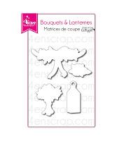 https://www.4enscrap.com/fr/matrices-de-coupe-dies-scrapbooking-carterie/1293-matrice-de-coupe-scrapbooking-carterie-mariage-fleur-bouquets-lanternes-4002031803922.html