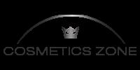 lakiery hybrydowe od Cosmetics Zone - będzie testowanie :-)