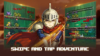 knight fever apk mod unlimited all