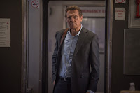 The Commuter Liam Neeson Image 3 (3)