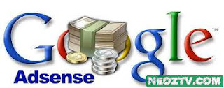 Why use Google Adsense