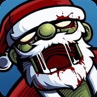 Zombie Age 3 v1.2.2 Mod Money