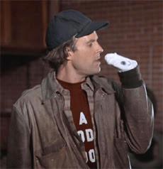Dwight Schultz murdock 2