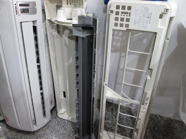 空調家電為大金、日立、Panasonic松下、LG、大同 空調及家電系列產品之特約經銷商,各式空調系統之設計規劃、施工,    皆以高品質為所有客戶服務,冷氣空調工程(分離式、變頻冷暖分離式、崁入式、隱藏式、水冷式、落地式..等)