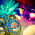 Dicas para um carnaval eco