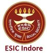 www.emitragovt.com/2017/08/esic-model-hospital-indore-recruitment-career-latest-apply-hospital-jobs-notification
