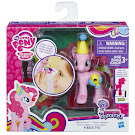 My Little Pony Magical Scenes Pinkie Pie Brushable Pony