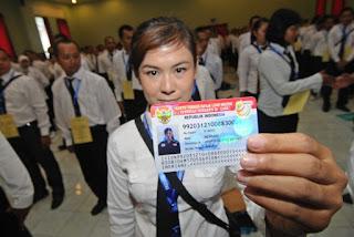 TKI Malang Paling 'Ngebet' Kerja di Tiga Negara Ini - PJTKI RESMI MALANG
