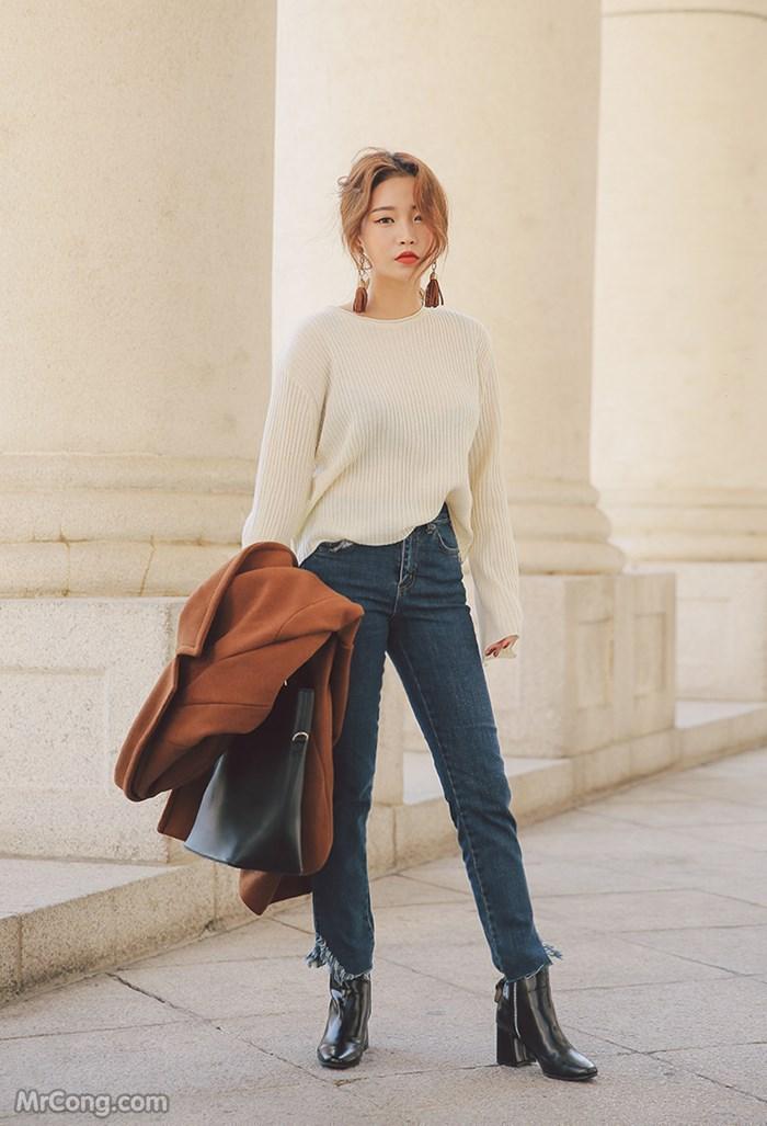 Image MrCong.com-Jung-Min-Hee-BST-thang-11-2016-014 in post Người đẹp Jung Min Hee trong bộ ảnh thời trang tháng 11/2016 (87 ảnh)