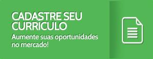 https://www.bfa.ao/Conteudos/Empregos/Candidatura.aspx?sidc=2652&idc=2855&idsc=2865&idl=1