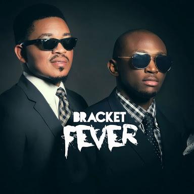 Bracket - fever