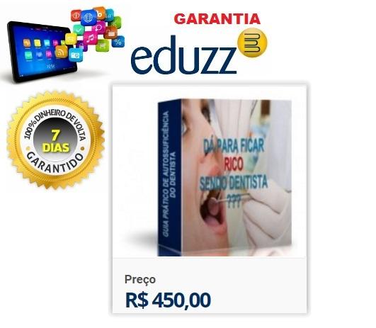 http://bit.ly/guiapraticoparadentistas