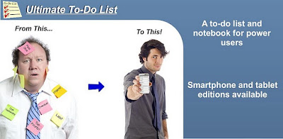 Ultimate To-Do List Apk Free