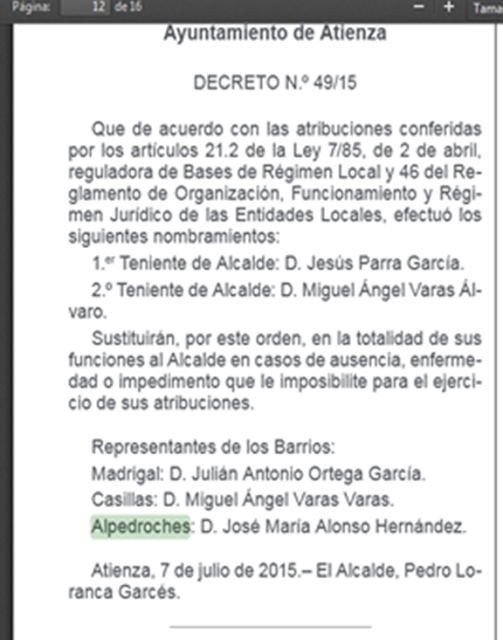 http://boletin.dguadalajara.es/images/boletin/2015/07/88_2015.pdf