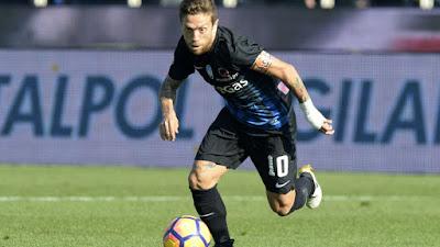 11 Pemain Terbaik Liga Italia 2016-2017