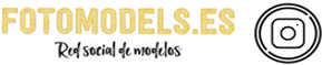 Fotomodels.es