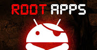 Top-5-rooting-apps