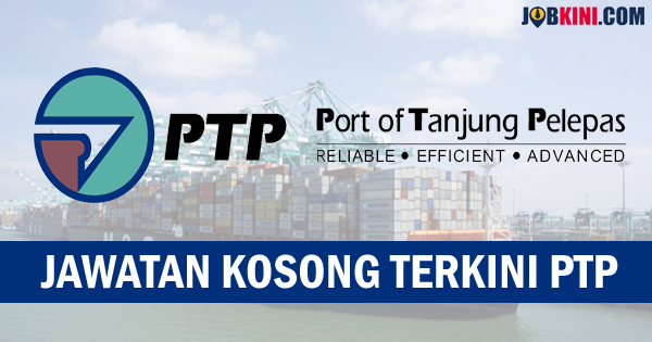 PTP Sdn Bhd