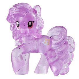 My Little Pony Wave 17 Lilac Links Blind Bag Pony