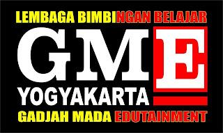 Gadjah Mada Edutainment Lampung