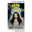 Pack Princess By Aimee Easterling