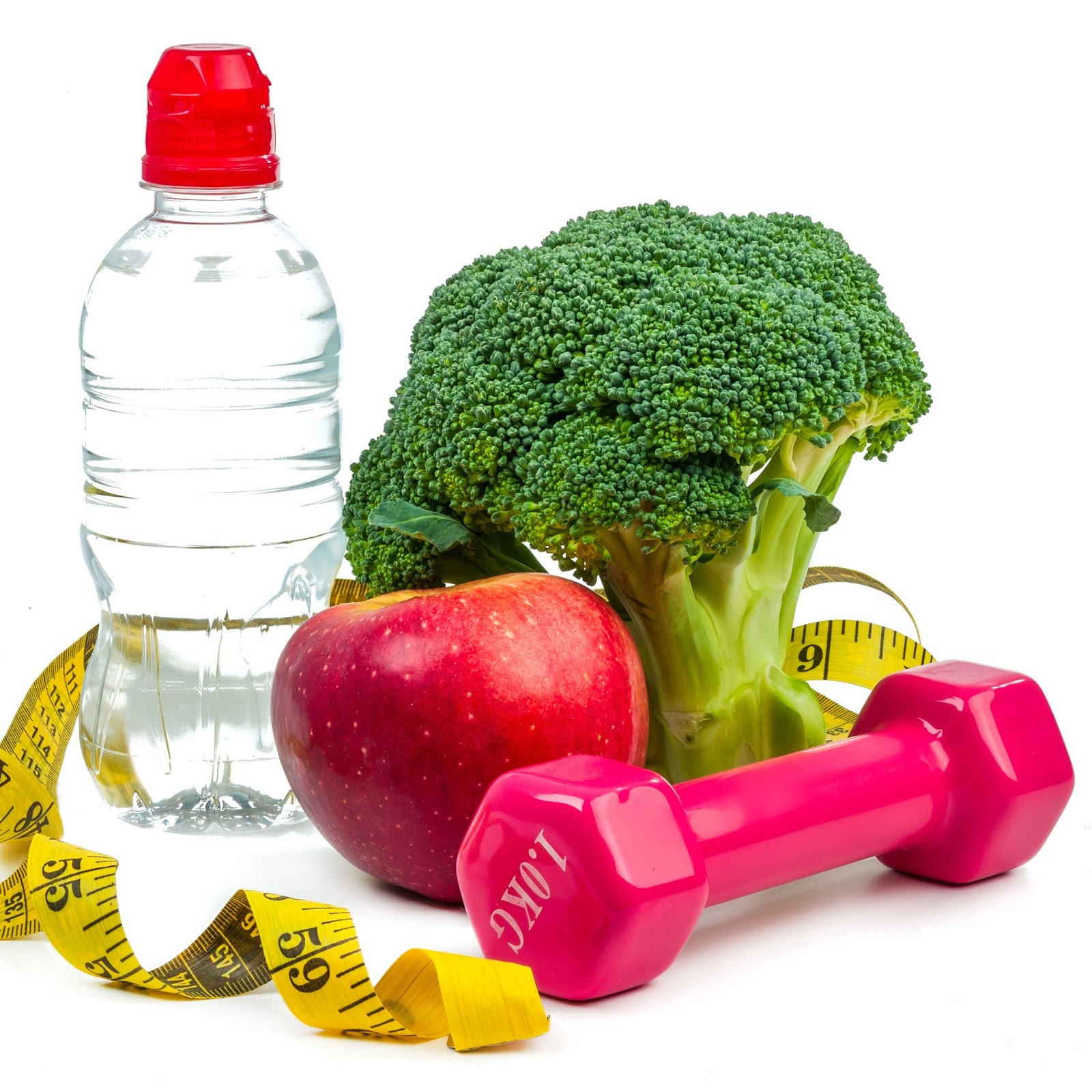 Image Result For How Healthy Are