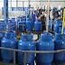 Aprende más sobre la industria gasífera de El Salvador