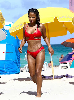 Christina-Milian-476+%7E+Sexy+Celebrities+Picture+Gallery.jpg