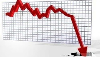 Recessione evitata, ma la Germania resta comunque in bilico