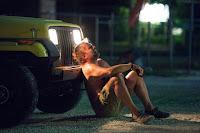 Norbert Leo Butz in Bloodline Season 3 (4)