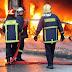 Καίει από τα ξημερώματα φωτιά στο Κορωπί