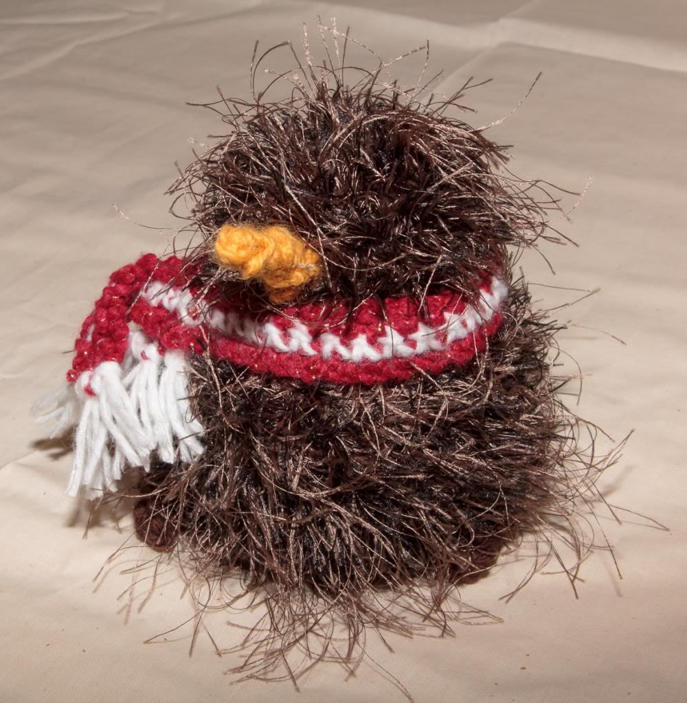 Pin on LaCigogne amigurumi crochet toys and patterns | 1024x1000