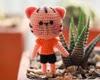 http://fairyfinfin.blogspot.com/2014/07/crochet-tiger-tiger-dol-tiny-tiger.html