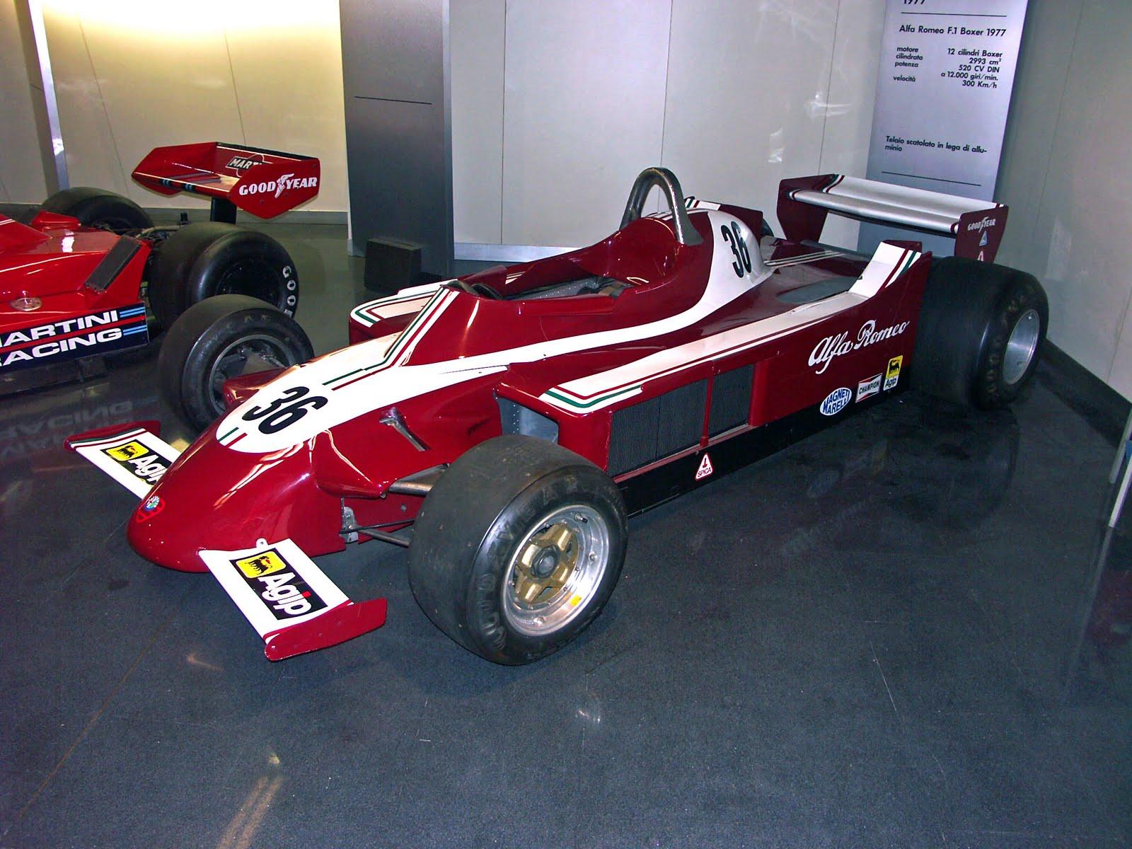 Alfa_Romeo_177.jpg