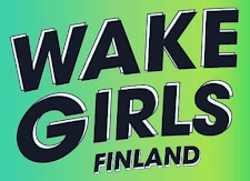 Wake Girls Finland