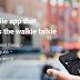 แนะนำ App เปลี่ยนโทรศัพท์เป็นวิทยุสื่อสาร