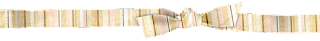 Bordes del Clipart de Ositos de Trapo.