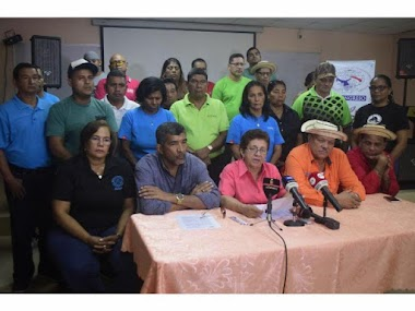 La CGTP se pronuncia a favor de los trabajadores del campo y del sector agropecuario.