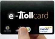 dimana beli kartu e toll, beli e toll di alfamart, beli e toll di indomaret, beli kartu e toll di indomaret, beli kartu e toll di alfamart, cara bikin e toll card di indomaret, beli kartu tol dimana, cara bikin e toll card di alfamart