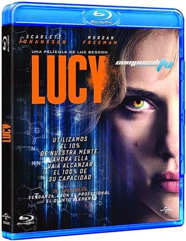 Lucy 1080p HD Latino