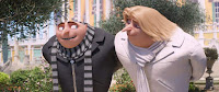 Despicable Me 3 Movie Image 12