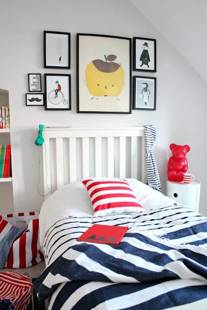 biaya jasa dekorasi kamar tidur, jual dekorasi dinding kamar tidur, dekorasi kamar tidur indah, dekorasi kamar tidur indonesia, dekorasi kamar tidur idaman, dekorasi kamar tidur yang indah