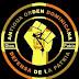 VIDEO : La Antigua Orden Dominicana llama a sus miembros a no asistir a la manifestación con Uniforme